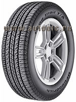 Шина BFGoodrich Long Trail T/A Tour 255/65 R16