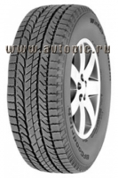 Шина BFGoodrich Winter Slalom KSI 235/75 R15 XL