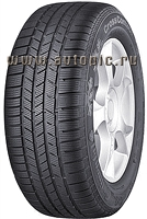 Шина Continental ContiCrossContact Winter 255/65 R16