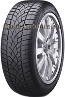 Шина Dunlop SP Winter Sport 3D 215/65 R16