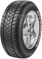 Шина Dunlop SP Winter Sport M2 215/70 R16