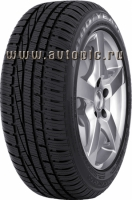 Шина Goodyear ULTRAGRIP PERFORMANCE 215/65 R16