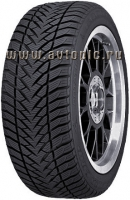Шина Goodyear UltraGrip 215/65 R16