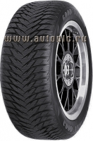 Шина Goodyear UltraGrip 8 215/65 R16