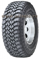 Шина Hankook Dynapro MT RT03 235/75 R15