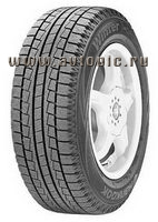Шина Hankook Winter I*Cept (W605) 215/65 R16