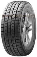 Шина Kumho Ice Power KW21 215/65 R16
