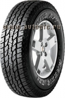 Шина Maxxis AT-771 255/65 R16
