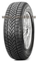 Шина Maxxis MA-SW Victra Snow 245/70 R16