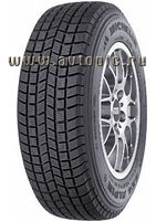 Шина Michelin 4X4 ALPIN 255/65 R16