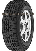 Шина Michelin LATITUDE X-ICE 235/70 R16