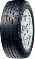 Шина Michelin Latitude X-Ice 2 235/70 R16