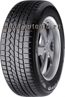 Шина Toyo Open Country W/T 235/70 R16