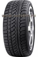 Шина Yokohama AVS Winter V901 215/65 R16