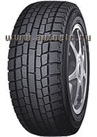 Шина Yokohama Ice Guard IG20 215/65 R16